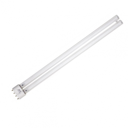 PL UV / UVC vervanglampen