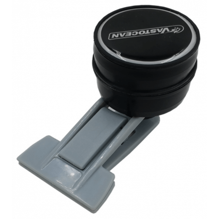 Veggie-Mag Feeding Clip Magnet