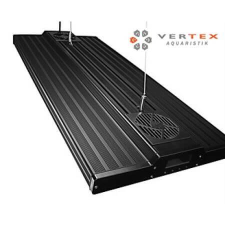 Vertex illumina 260 - 185cm.