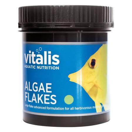 Vitalis Algae Flakes