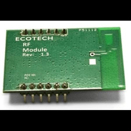VorTech EcoSmart RF Module