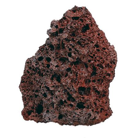 Vulcano Natuur uitstromer