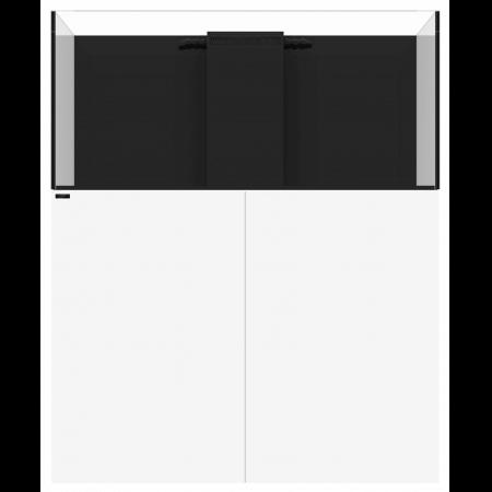 WaterBox MARINE X 110.4