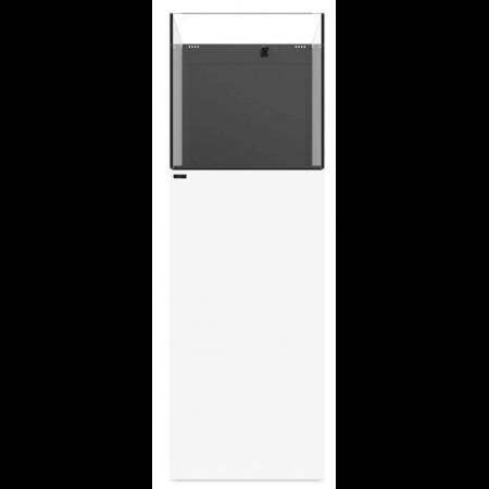 WaterBox MARINE X 35.1
