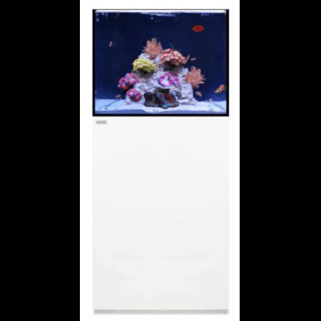 WaterBox MARINE X 60.2