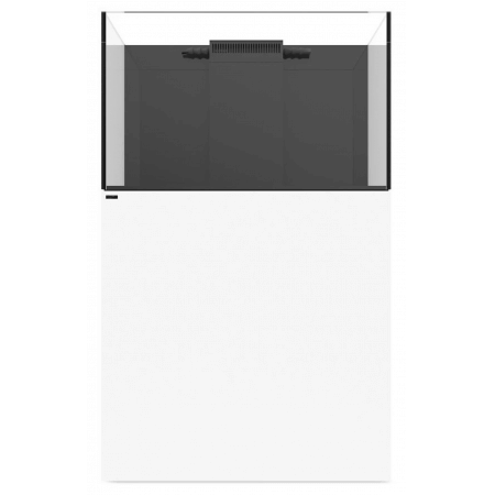 WaterBox MARINE X 90.3
