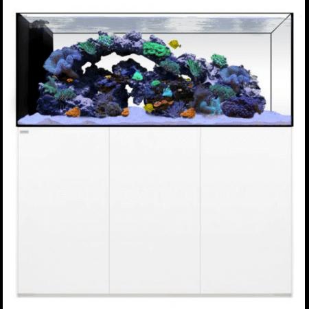 WaterBox PENINSULA 6025 Wit