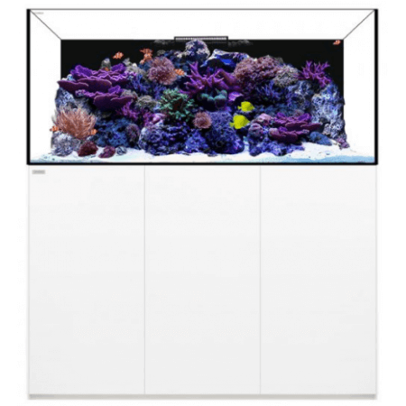 Waterbox Platinum Pro 170.4/5