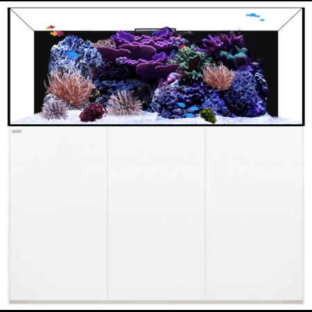 Waterbox Platinum Pro 190.5