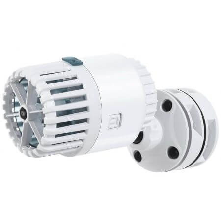 White Cyclone Ultra Compact Wavemaker 10W (Magnet Mount)