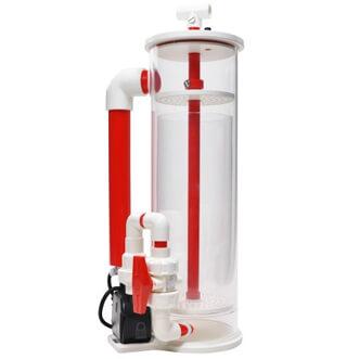 Zeoliet (Zeovit) filter 3,0 ltr. - incl. Eheim 1000 pomp