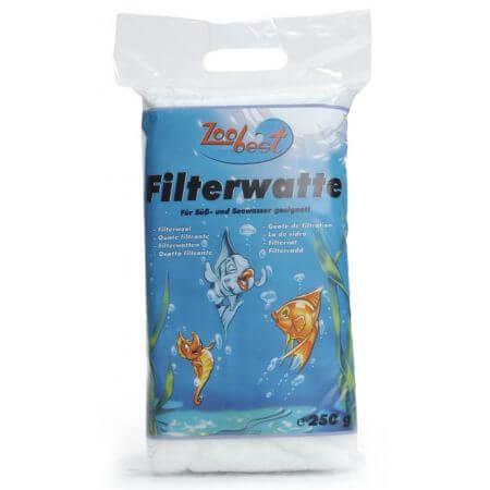 Zoobest Aquarium Filterwatten