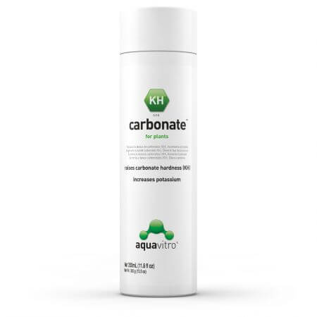 aquaVitro Carbonate 150ml