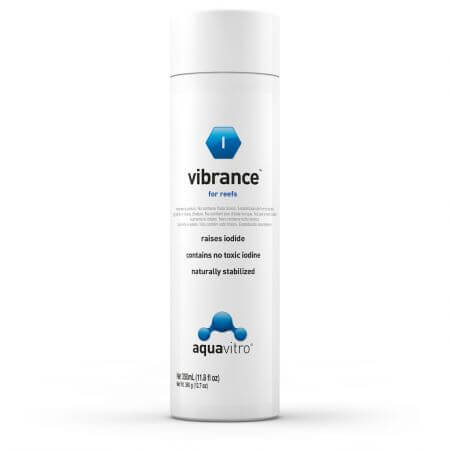 aquaVitro Vibrance 350ml