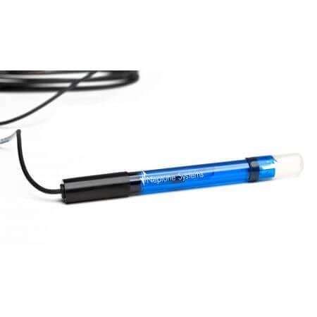 pH Elektrode - Standaard