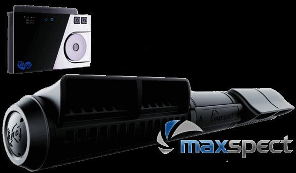 Maxspect Gyre 300 aanbieding