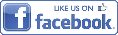 Like de Ocean Store op facebook en blijf op de hoogte van de nieuwste producten, aanbiedingen, acties en nog veel meer.