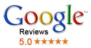 Schrijf een Google review voor de Ocean Store Dordrecht